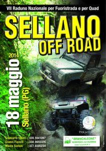 LOCANDINA OFF ROAD 2014-01