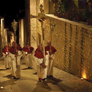 07-processione Beato Giolo