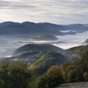 08-Panoramica