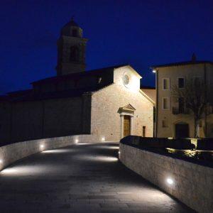09-Chiesa Santa Maria Assunta