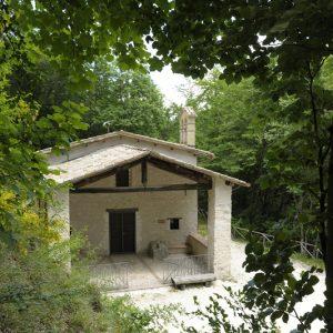13-San Paterniano