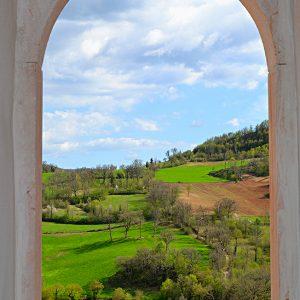 18-finestra-con-veduta